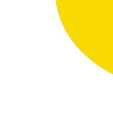 The Alumni Sun