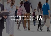 3 Features Your Corporate Alumni Platform Should Have