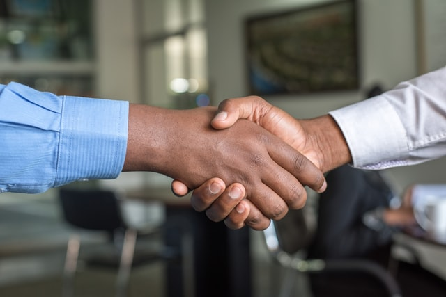 How to convince your team to invest in a corporate alumni platform